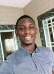 Rodric, 28, Douala