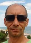 Yuriy Shulikov, 48  , Kherson