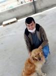 Emre, 24, Kayseri