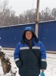 Yuriy, 50  , Fokino