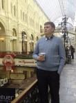 Mikhail, 32, Vnukovo