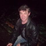 Анатолий, 52  , Zvenyhorodka