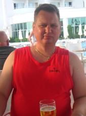 Evgeniy, 31, Belarus, Lida