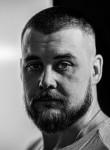 Maksim, 33, Kaliningrad