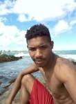 Carlos , 28, Lauro de Freitas