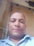 فارس حمدى حسن, 23  , Cairo