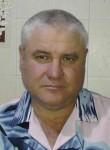 Nikolay, 47, Vinnytsya