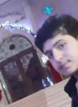 جود, 20  , Al Hasakah