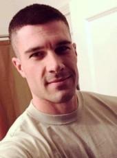 """""""Alex, 39, Russia, Saint Petersburg"""