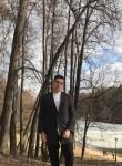 Dimasya, 22, Mytishchi