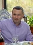 Aleksandr, 45  , Gay