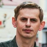 Pavel, 37  , Vitebsk