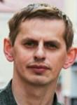 Pavel, 37, Vitebsk