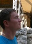Anatoliy, 39  , Yerevan