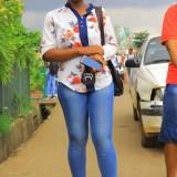 Ami, 18  , Libreville