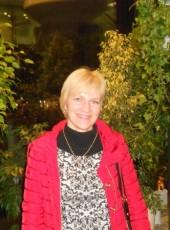Tatyana, 47, Russia, Yoshkar-Ola