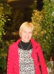 Tatyana, 47, Yoshkar-Ola