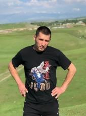 Marat, 33, Uzbekistan, Tashkent