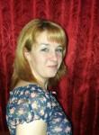 Anna, 27  , Kokhma