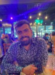 Gaspar, 41  , Cordoba