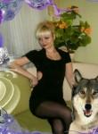 Nelli, 38  , Kherson