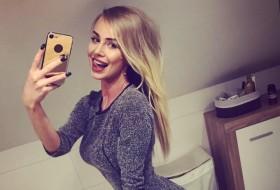 Varya, 30 - Just Me