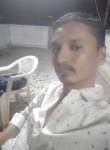 अजय, 31, Mumbai