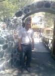 евгений, 57 лет, Нальчик