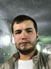 fake, 28, Russia, Noginsk