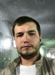 fake, 28, Noginsk