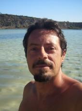 Vincenzo, 37, Belarus, Minsk