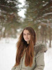 Diana, 18, Republic of Moldova, Drochia