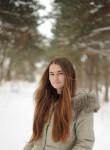 Diana, 18, Drochia