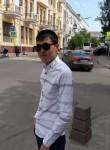 Nodirbek , 20, Rostov-na-Donu