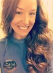 Gabby, 28  , Opelika
