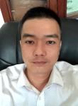 fangjun, 33, Macheng