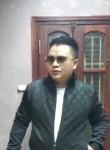Bin, 24  , Thanh Pho Thai Nguyen