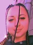 Lera, 27  , Krasnodar