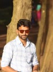 Rohit, 27  , Bail Hongal
