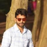 Rohit, 28  , Bail Hongal