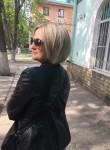 Natalya , 43  , Lermontov