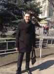 Aleksandr, 45  , Kirovohrad