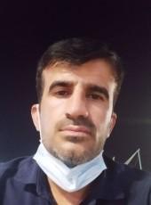 masih, 36, Iran, Tehran