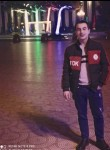 Nihad, 22  , Baku