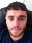 Abdul, 27  , Yuzhno-Sukhokumsk
