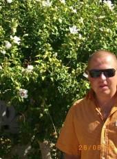 Дмитро, 35, Ukraine, Zhytomyr