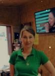 Elena, 46  , Krasnodar