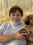 Natka, 43  , Kazan