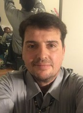 Jason , 46, United States of America, Glendale (State of California)