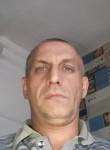 Andrey, 42  , Minusinsk